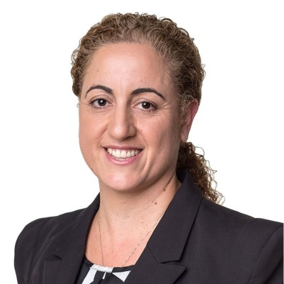 Caterina Clemente, General Manager