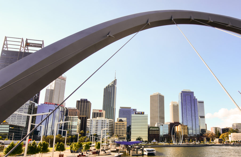 perth www.inspiredmoney.com.au