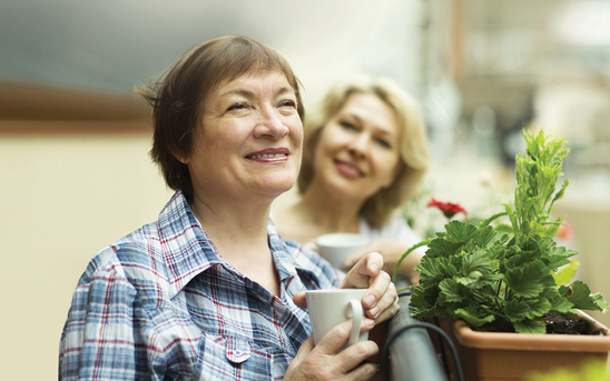 Ways to help reduce your debts before you retire