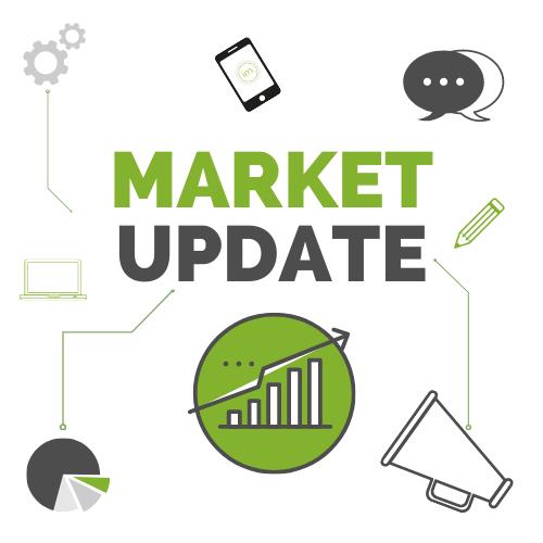 Market update – November 2020