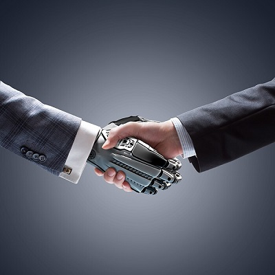 The value of a human Adviser in a Robo-advice world